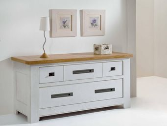 Ateliers De Langres - whitney - Chest Of Drawers