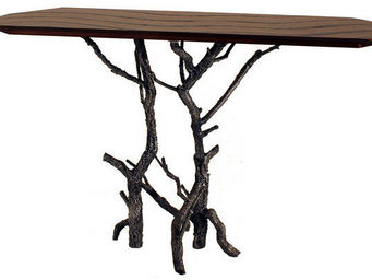 UMOS design - cross/console 150009 - Console Table