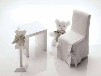 CYRUS COMPANY -  - Children's Chair