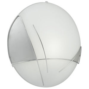Eglo - raya - plafonnier | lustre et plafonnier eglo desi - Ceiling Lamp