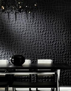 Arte - -eclipse - Wall Covering