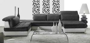 AERRE -  - Adjustable Sofa