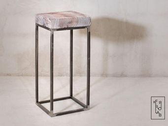 FERROLAB -  - Pedestal