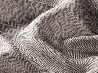 JAB Anstoetz - annabelle - Furniture Fabric