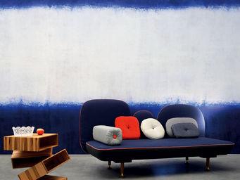 Elitis -  - Furniture Fabric
