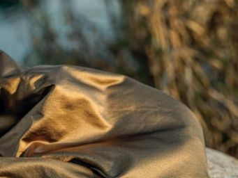 RUBELLI -  - Upholstery Fabric