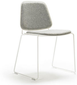 Addinterior -  - Chair