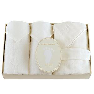 ORIM -  - Guest Towel
