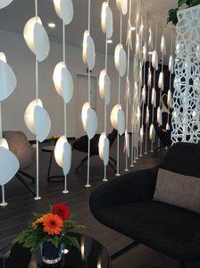 Art Et Floritude -  - Hanging Partition