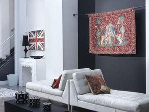 Art De Lys -  - Wallpaper