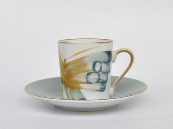 Marie Daage -  - Coffee Cup