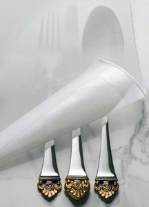 Robbe & Berking -  - Cutlery
