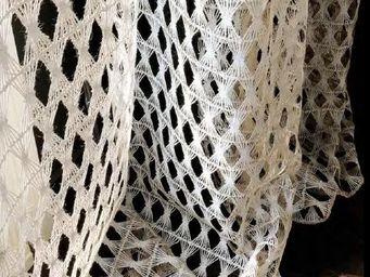 Elitis -  - Upholstery Fabric