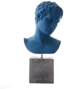 SOPHIA - marathon boy -- - Human Head