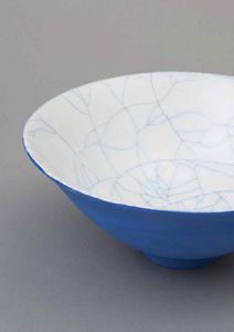 KAREN SWAMI -  - Small Dish