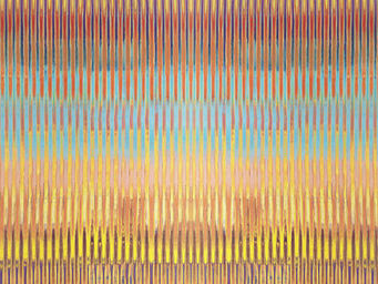 Le tableau nouveau - .-60f - Digital Wall Coverings