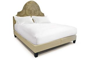 Savoir Beds -  - Double Bed