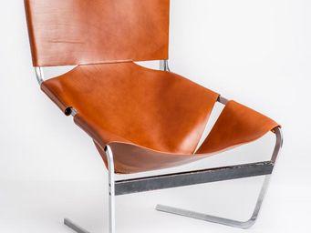 Tassin - pierre paulin f444 - Furniture Restoration