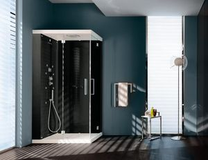 Samo - enjoy- - Shower Enclosure