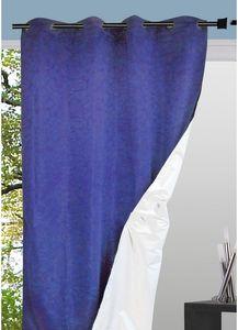 HOMEMAISON.COM -  - Overshadow Curtain