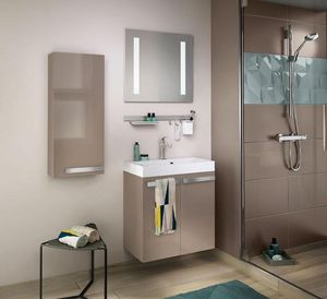 Delpha - delphy - Bathroom Furniture