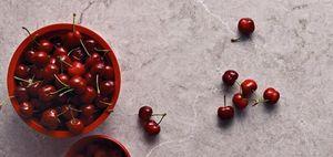 CaesarStone -  - Kitchen Worktop