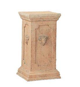 BERDECO - keswick - Pedestal