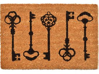 Clementine Creations -  - Doormat
