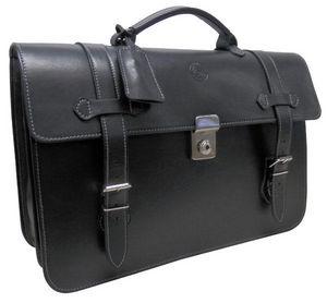 PHILIPPE SERRES - mallette 1296982 - Briefcase