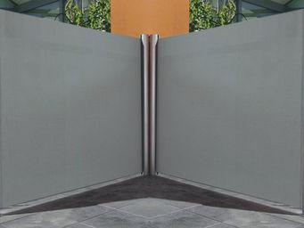 Imagin - paravent rétractable double 6 mètres - Screen