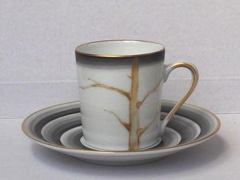 Marie Daage - osaka - Coffee Cup