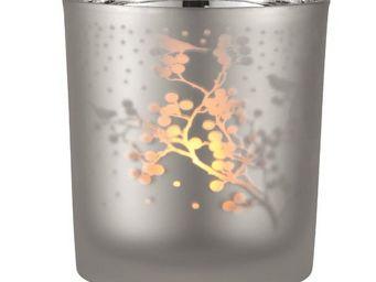 Miliboo -  - Christmas Candle Jar