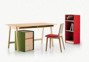 ALKI - landa-- - Desk Drawer Unit