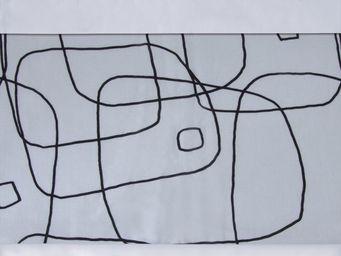 BAILET - ornement esquisse pierre frey - symphonie - 260x3 - Bed Linen Set
