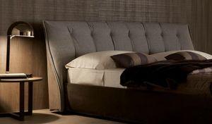 Misuraemme - sumo-- - Double Bed