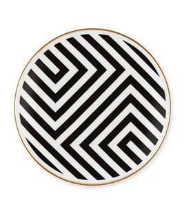 ANIMAL FABULEUX - hypnotic - Side Platter