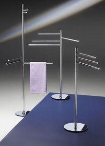 WINDISCH -  - Freestanding Towel Rack