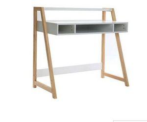 Miliboo - stoka - Children's Desk