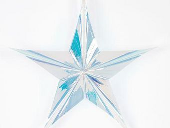 MY LITTLE DAY -  - Christmas Star