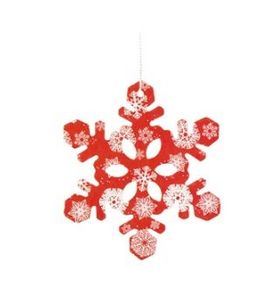 Blachere Illumination -  - Christmas Tree Decoration