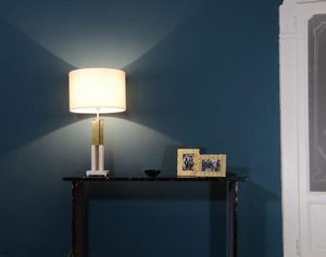 MATLIGHT Milano - empire - Table Lamp