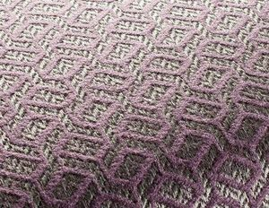 JAB Anstoetz - longi-- - Furniture Fabric