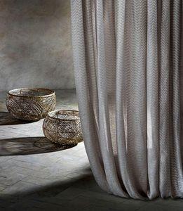 Lizzo -  - Upholstery Fabric