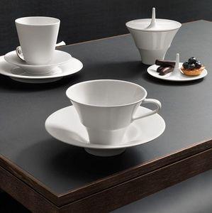Hering Berlin -  - Tea Cup