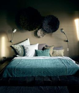 Maison De Vacances - vice versa - Bedspread