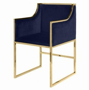 Worlds Away - anabelle brnvy - Armchair