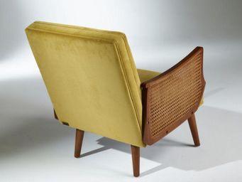 Robin des bois - vintage cuba-- - Armchair