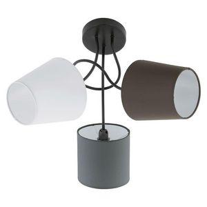 Eglo - plafonnier abat - Ceiling Lamp