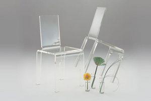 Marais International - mg1 - Chair