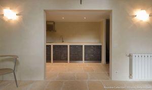 Rouviere Collection -  - Kitchen Worktop